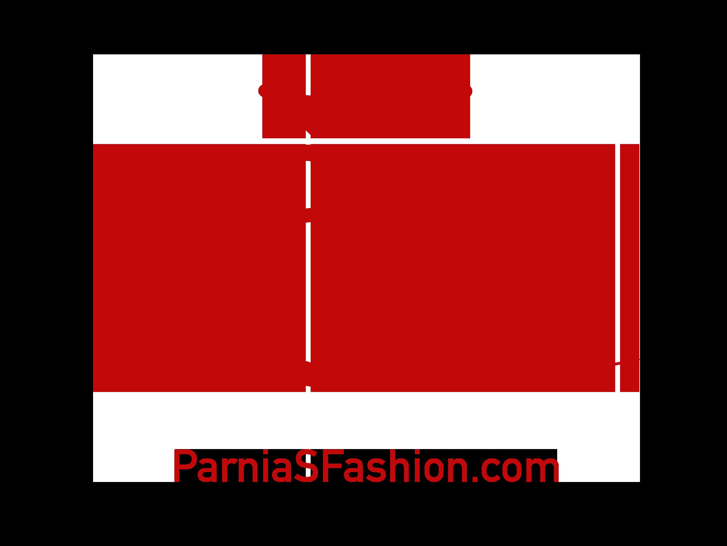 ParniaSFashion